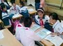 Đề án sách giáo khoa điện tử 4.000 tỉ đồng của TPHCM: Lợi bất cập hại