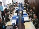 8 triệu 'dân quân internet' Trung Quốc phá Nhật Bản