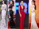 Những sao Việt chân ngắn vẫn hút hồn nhờ mặc đẹp
