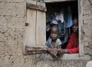 Dịch Ebola: Tìm ra nguyên nhân nhiễm bệnh của cậu bé 2 tuổi đầu tiên tử vong