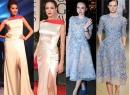 Những vụ 'đạo nhái' thời trang lùm xùm của sao Việt