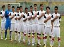 U19 Việt Nam gia cố hàng thủ sau thất bại ở Cup nhà vua Brunei