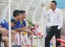 V.Ninh Bình giải tán vô thời hạn và xin…khất lương