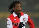 PSG chiêu mộ 'Người Hà Lan bay'