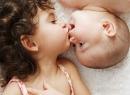 Đôrêmon chế (P721): Cách yêu