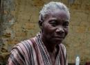 Nỗi ám ảnh của người sống sót trong 'tâm bão' Ebola