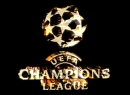 Champion League 2014 - 2015