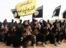 Bí ẩn chết người trong máy tính của Nhà nước Hồi giáo