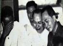 Vì sao 20 năm mới công bố ngày mất Chủ tịch Hồ Chí Minh?