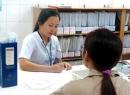 Hệ quả của lạm dụng phá thai, sinh mổ: Ngày càng nhiều ca sinh khó