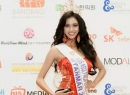 Hoa hậu biến mất cùng vương miện 200.000 USD sau khi bị truất ngôi