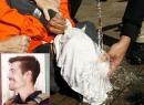 Phiến quân IS dùng chiêu của CIA để tra tấn con tin