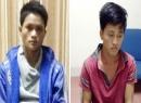 Gã buôn người bán vợ sang Trung Quốc vì tội... cãi mẹ chồng