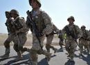 Liên minh 7 nước của Nga dọa lực lượng NATO