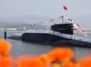 Tình hình biển Đông sáng 1/9: Biển Đông khóa chặt tàu ngầm Trung Quốc