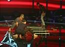 Giọng hát Việt nhí: BTC xin lỗi về sự cố sân khấu trong Liveshow 2