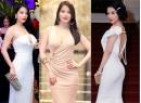 Gu thời trang táo bạo của Trương Ngọc Ánh sau ly hôn