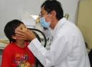 Khuyến cáo phòng chống bệnh đau mắt đỏ của Bộ Y tế