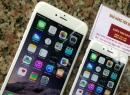 iPhone 6 thử nghiệm đang có mặt tại Việt Nam