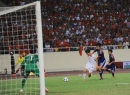 U19 Việt Nam vs U19 Nhật Bản: Nhật Bản lên ngôi vô địch