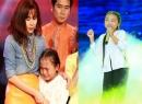 Giọng hát Việt nhí liveshow 4: Quỳnh Anh bị loại gây tiếc nuối