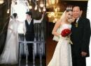 Những sao Việt coi chuyện kết hôn như trò đùa