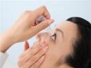 Trị đau mắt đỏ cực hữu hiệu bằng khoai tây, mật ong