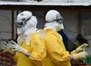 Bác sĩ thứ tư chết vì dịch Ebola tại Sierra Leone