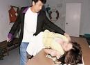 Hiếp dâm em gái để mãi mãi là của riêng mình