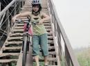 3 điểm đạp xe ở Hà Nội mà có thể bạn chưa từng thử