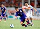 U19 Việt Nam đang có dấu hiệu ngạo mạn