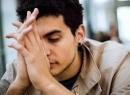 Sống trong đau khổ khi vợ mất ngay đêm tân hôn