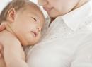 Những thói quen xấu có thể làm hại mẹ con sản phụ