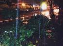 Toàn cảnh bão số 3 tại các tỉnh thành trên cả nước
