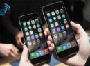Iphone 6: Doanh số tuần đầu tiên có thể gây thất vọng