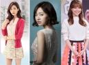 Những style tóc đẹp từ phim truyền hình Hàn Quốc