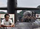 NÓNG 24h: Hung thủ khống chế con tin mua súng và 100 viên đạn để đi cướp; 2 tàu ngầm hạt nhân Mỹ đã tới biển Đông