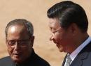 Tình hình biển Đông sáng 19/9: Ấn Độ đi 'nước cờ trên biển' để chiếu tướng Trung Quốc
