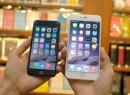 iPhone 6 tại Việt Nam có giá từ 26 triệu đồng