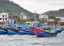 Ồ ạt đầu tư nhà nghỉ, khách sạn ở đảo Lý Sơn