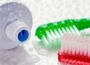 Bộ Y tế bác thông tin kem đánh răng chứa chất gây ung thư