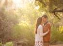 12 cung hoàng đạo và những kỳ vọng trong tình yêu