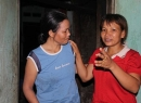 Số phận người đàn bà 18 năm bị lừa bán sang Trung Quốc