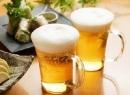 Tác hại nghiêm trọng không ngờ của bia