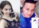 Những sao Việt sở hữu iphone 6 sớm nhất