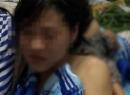 Thực hư vụ thiếu nữ suýt bị bắt cóc lấy thận ở Gia Lai