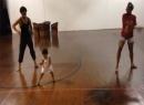 Sốc với màn dạy nhảy chuyên nghiệp của cô giáo 'nhí'