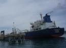 Vì sao lọc hóa dầu tỷ đô ồ ạt vào Việt Nam?