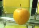 Bộ trưởng Nông nghiệp yêu cầu làm rõ tin quả táo để 9 tháng không hỏng