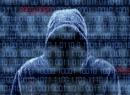 Diễn đàn Hacker lớn nhất Việt Nam đã 'đóng cửa'
